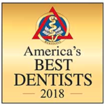 Click here to see patients reviews