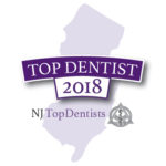 Dr. Gut had been recognized for his dedication, accomplishments and devotion to patients care among the top Dentists in NJ and every year is featured in the Healthy Leaving magazine.
